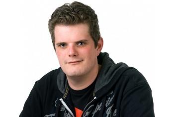 Willem Kampen
